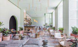 cafe-song-ao-sieu-dep-tai-tphcm
