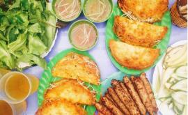 TOP 10 quán ăn vặt không thể bỏ qua ở quận 3