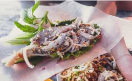 10 món ăn ngon nức tiếng ở Phú Quốc bạn sẽ tiếc hùi hụi nếu bỏ lỡ