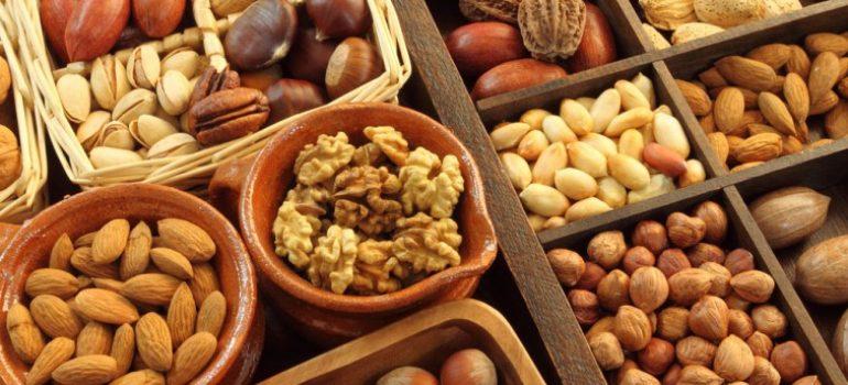 Bổ sung vào thực đơn ngay những món ăn vặt lành mạnh tốt cho sức khỏe