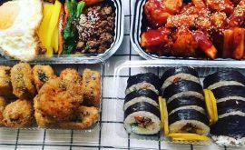 """Có ăn vặt online, bạn Hooc Môn không lo """"kiệt sức"""" vì không có đồ ăn tiếp tế"""