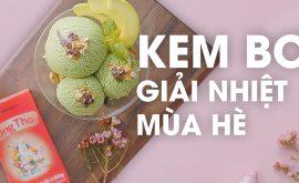 kem-bo-sua-beo-thom-hap-dan-kho-the-choi-tu