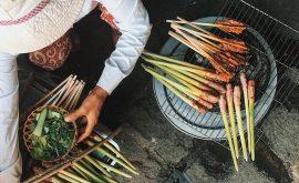Những quán ăn vừa lạ vừa rẻ ở Đà Nẵng khiến dân tình du lịch không thể bỏ qua