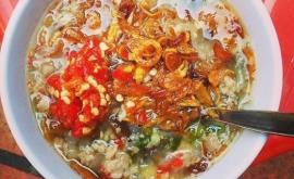 """Không ngon không trả tiền với 10 quán ăn """"gây thương nhớ"""" ở Phú Nhuận"""