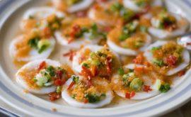 Team Biên Hòa chắc chắn không thể bỏ lỡ 10 món ăn vặt ngon siêu cấp
