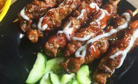 Truy lùng 10 quán ăn siêu ngon ở Nha Trang được người địa phương chấm điểm
