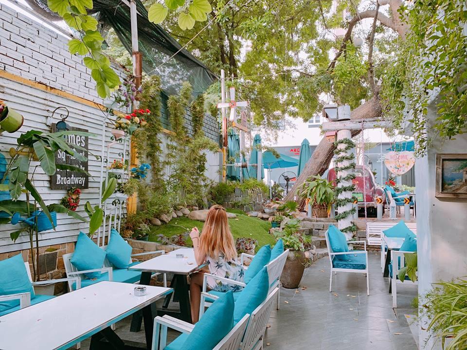 Top các quán nước ngon tại quận Gò Vấp, Sài Gòn (TPHCM)