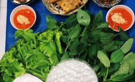 Ăn tối ở Bình Thạnh: Ăn gì ngon? Ăn ở đâu rẻ